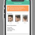 FreshCut - 记录你的每一次「发型」[iPhone/iPad] 5