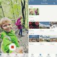 群晖 LiveCam - 用手机做监控摄像头,实时保存录像至 NAS 中储存 4