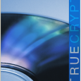 TrueCrypt 5.0a - 加密整个硬盘 9