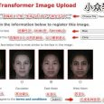 Face Transformer - 相片时光机 3