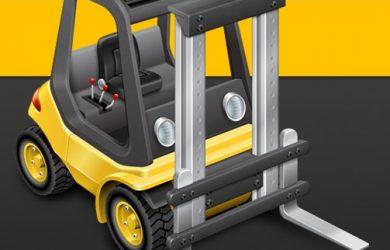 Forklift - 远程/本地文件管理利器 [Mac] 42