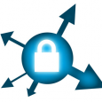 HTTPS Everywhere - 默认使用 HTTPS [Firefox] 6