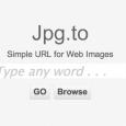 Jpg.to - 找图引擎 3