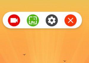 Screen Recorder – 免费无广告的「屏幕录制」应用[Android]