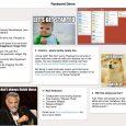 Ryeboard - 一个简单的白板工具 [Web] 15