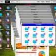 [视频] WinCommander - 让 Android 平板拥有「桌面电脑」般的文件管理器应用 5