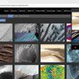 Notebook Web Clipper - Zoho Notebook 收集网页、文字、图片插件[Chrome] 3