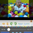 Crop Video - 简单粗暴,帮你剪辑视频 [iPad/iPhone] 2