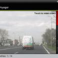 DailyRoads - 行车纪录器[Android] 8
