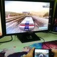 Screen投屏 - 在电脑上控制手机,玩穿越火线、王者荣耀 [Android] 4