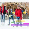 Videocraft - 多轨视频编辑器 [iPad / iPhone] 12