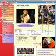 Growly Notes - Mac 上最类似 OneNote 的笔记软件 3