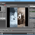 Photomizer SCAN 2 - 老照片/底片扫描优化工具[限免] 2