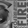 30 款漂亮的 Firefox 壁纸收集 3