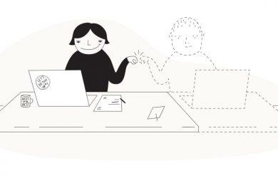 """Focusmate - 为自由职业者找一个""""视频同事""""一起工作,就像在同一个办公室一样 17"""
