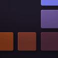 彩独 2 - 能玩通关的都是色彩大师[iOS/Android] 5