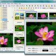 FastStone Image Viewer - 代替ACDSee的看图软件 4