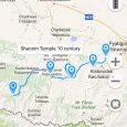 Geo Tracker - GPS 轨迹记录[Android] 4