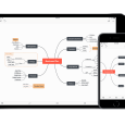 著名思维导图应用 XMind for iOS 发布,限免中 3