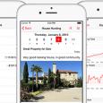 Lumen Trails - 每日生活追踪和 GTD 任务管理器[iPad/iPhone] 5