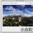 iResize - 批量缩小图片[Mac] 6
