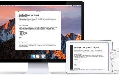 `Tabula - 专心写作应用 macOS 与 iOS 双版本限免 [限免] 53