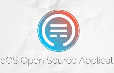 34 个大类,超过 400 个「macOS 绝赞开源应用」列表 39