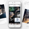 留白・WHITE - 优雅的给图片加文字[iOS/Android] 4