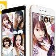 小米视频电话 - 美颜、屏幕共享、多人视频[iPhone/Android] 4