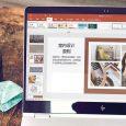 「正版 Office 特惠」只需 164 元,包含 Word/Excel/PowerPoint 4