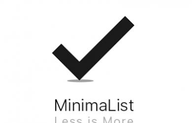 MinimaList - 简约却不简单的To do 应用[iOS] 18