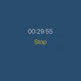 睡眠 - 带「心跳声」的白噪音应用[iPhone/iPad] 6