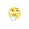 Emoji Recall - 用 Emoji 玩记忆游戏[iPhone] 2