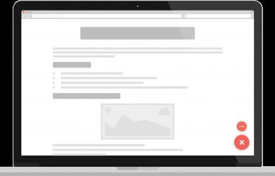 简悦 · 轻阅版 - 支持 Safari、Edge 的浏览器沉浸式阅读模式工具[ UserScript 脚本] 1