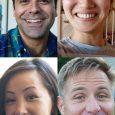 Skype 新增 25 人群组视频通话 2