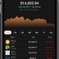 Coin Stats - 追踪并记录 1000 多种加密货币的价格 [Web/iOS/Android] 7