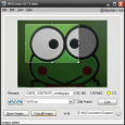JPEGCrops - 图片切割工具 1