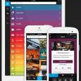 Tackk 发布移动客户端,随手创建页面[iOS/Android] 6