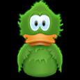 Adium - Mac IM 客户端的标杆 2