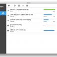Photon - 基于 aria2 的多线程「图形界面」下载工具 [Win/macOS] 3