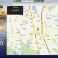 AirDroid 2 beta 上手评测 - 增加远程拍照等功能 6