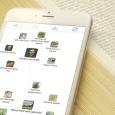 WikiLinks 3 - 智能而优雅的维基百科客户端[iOS] 5