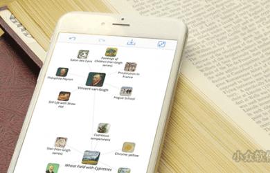 WikiLinks 3 - 智能而优雅的维基百科客户端[iOS] 45