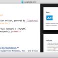Marp - 用 Markdown 写幻灯片[Win/macOS/Linux] 6