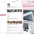 Matcha 3 - 可能是目前最好的 iOS 平台「印象笔记」第三方客户端[限免] 12