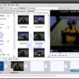 Portable Movie Maker 便携版的系统自带视频编辑软件 4