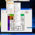 Portable Ubuntu - 在 Windows 里运行 Ubuntu 3