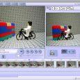 SAM Animation - 用摄像头制作定格动画 2