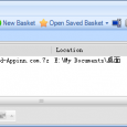 Affixa (gAttach!) - 让你的 Gmail 支持右键发送邮件 2