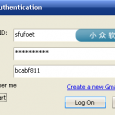 Gbridge - 免费实用的文件共享服务 4